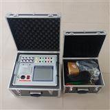 GY高壓開關綜合特性測試儀