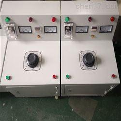 DDG-500A/1000A大电流发生器
