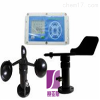 SYY-24风速风向记录仪