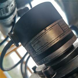 SCANCON编码器2REX-A-01024-AL-M-010-66-01-SS-A