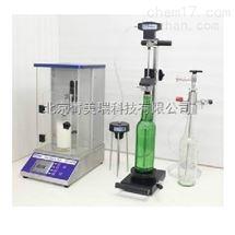 CAN-7001二氧化碳测定仪(压力)