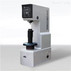 蔚仪力博士HB-3000型布氏硬度计