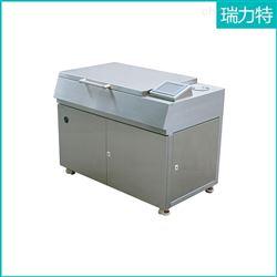 化验室超声波清洗机