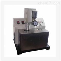 SH/T0323安徽直发润滑脂强度极限测定仪SH/T0323