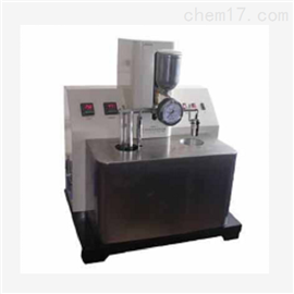 SH/T0323安徽直發潤滑脂強度極限測定儀SH/T0323