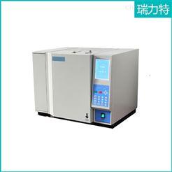 RLTGC变压器油色谱分析仪