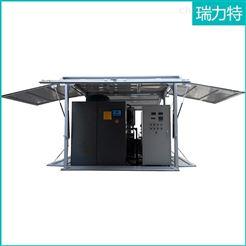 TPGF-100G干燥空气发生器