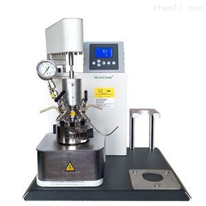世紀森朗1000ML多功能實驗室反應釜