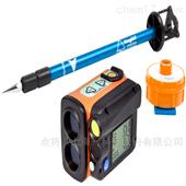 Vertex Laser激光超聲波測高測距儀