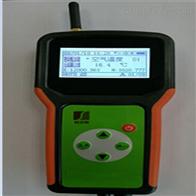 SZBS-E土壤水分温度盐分速测仪