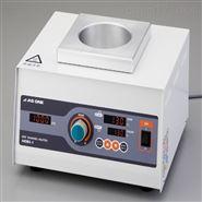 ASONE亚速旺干式恒温振荡器加热型HDBS-1