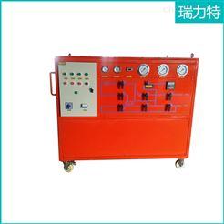 RLT10Y-15-50SF6气体回收装置