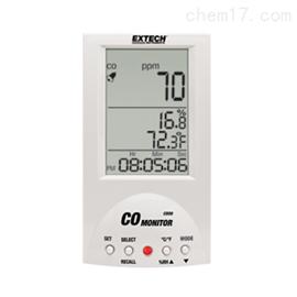 CO50桌面一氧化碳CO检测仪