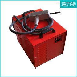 TPLD-I 高精度SF6气体检漏仪