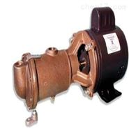 供应OBERDORFER水泵
