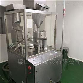 现货供应二手37A不锈钢旋转式压片机