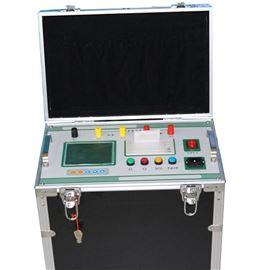 ZD9103高压试验变压器控制箱