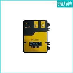 TPWG-IIITPWG-III  SF6气体定量检漏仪
