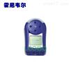 霍尼韦尔impulseX4四种气体合一气体检测仪