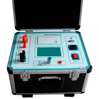 ZD9302智能回路电阻测试仪价格