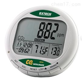 CO210台式室内空气质量检测仪