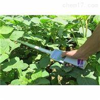 SY-1000植物冠层测量仪