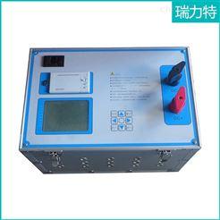 TPKC系列直流开关安秒特性测试仪