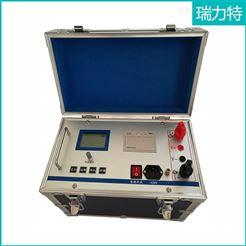 TPJ-50A接地线成组电阻测试仪