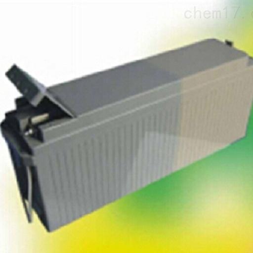 CGB长光蓄电池FT121000销售