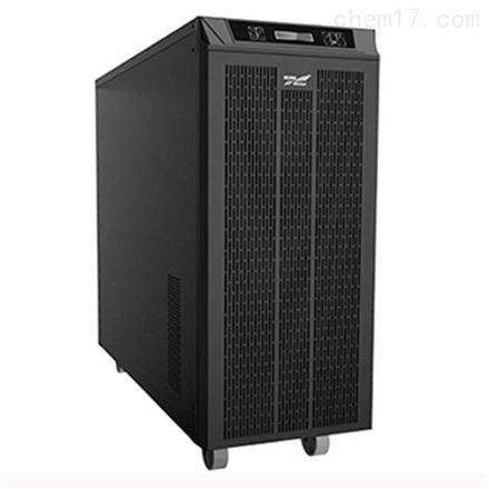 科华UPS电源YTR1101L-J突波保护机架式主机