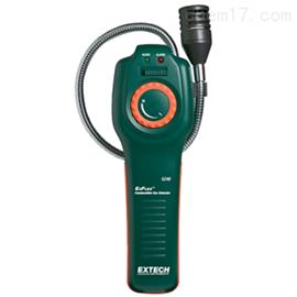 EZ40可燃性气体检测仪