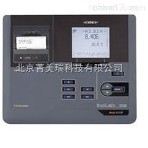 Multi 9310 IDS单通道数字化多参数测试仪(德国WTW)