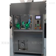OPGCLA768自动清洁度清洗机