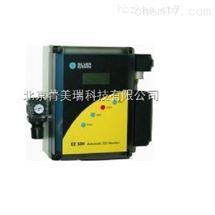 EZ SDI污染指数(SDI)自动测定仪