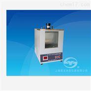 SYD-1884A-1石油产品低温密度试验器