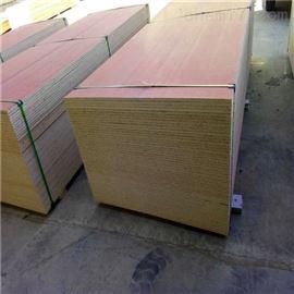 齐全内蒙箱房用玻镁防火地板/价格哪里便宜
