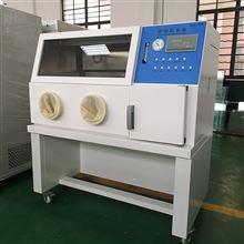 廠家直銷YQX-11厭氧培養箱