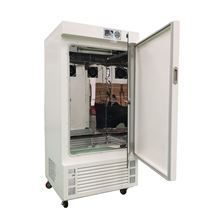 SPX-80生化培养箱