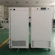 直销BOD-150培养箱专业批发优质