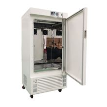 MJX-400霉菌培养箱(液晶屏幕控制器)