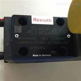 DS4054RIGOL数字示波器DS6104系列全售