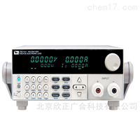 IT8513C+艾德克斯电子负载