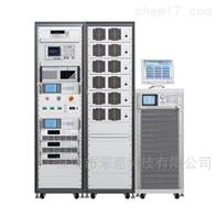 8000致茂Chroma 8000 光伏逆变器自动测试系统
