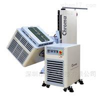 3680致茂Chroma 3680 先进SoC/模拟测试系统