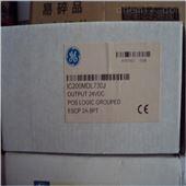 IC200MDL930GE PLC模块