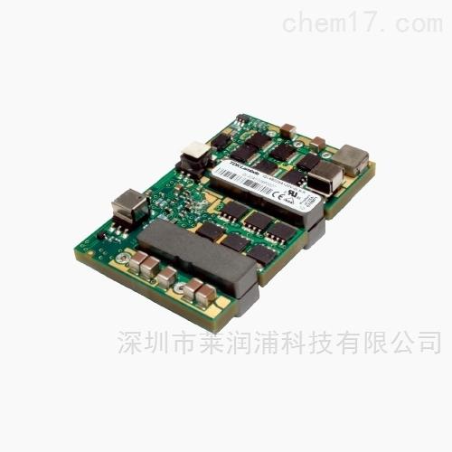 TDK-Lambda代理商现货iQL24040A050V-009-R