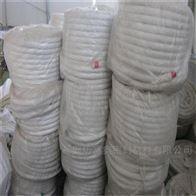 50*50高温炉门密封陶瓷纤维盘根
