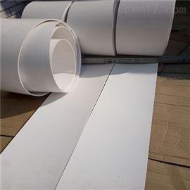 5厚聚乙烯四氟板生产厂家