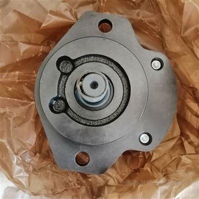 0510625013全新博世-AZPF-11-019RCB20MB-力士乐齿轮泵