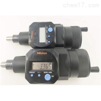162-164蘇州常州無錫電子微分頭維修